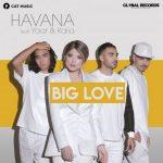 Havana - Big Love