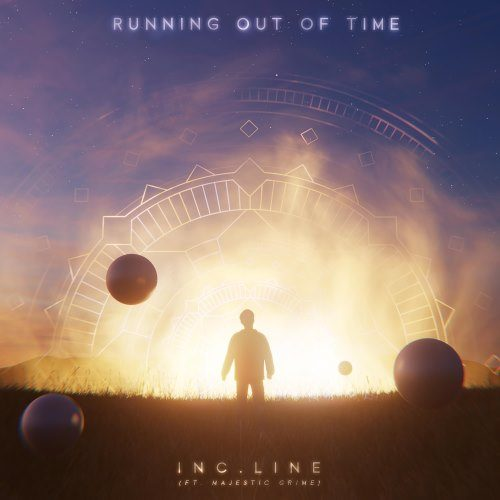 INC.LINE - Running Out of Time