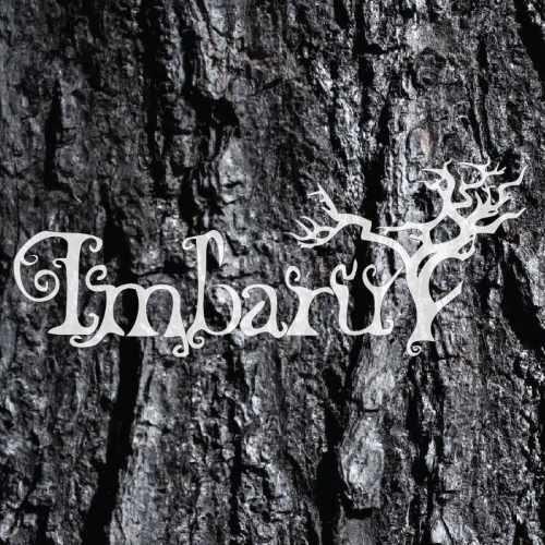 Imbaru Discography