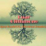 Luar - Gjithmone (Remix)