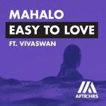 Mahalo - Easy to Love