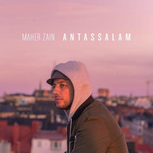 Maher Zain - Antassalam