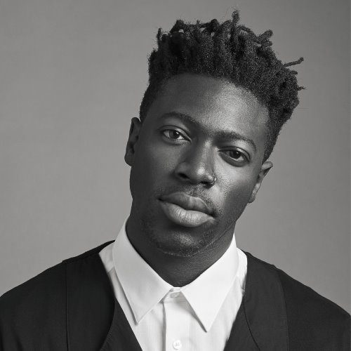 Moses Sumney Discography