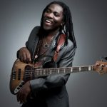 Richard Bona Discography