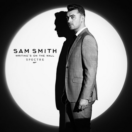 Sam Smith - Writings On The Wall