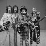 Slade Discography