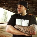 Snowgoons Discography