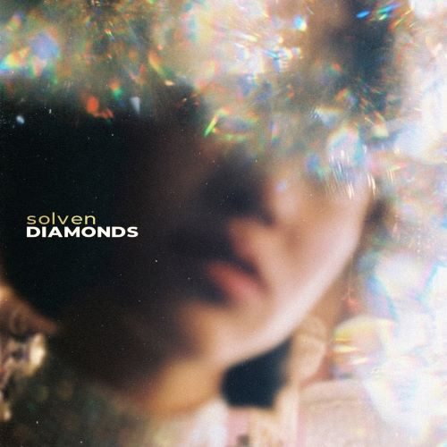Solven - Diamonds