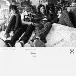 The 1975 - Guys