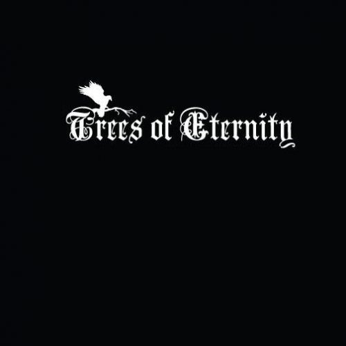Trees of Eternity Discography