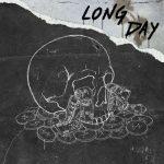 Yung Pinch - Long Day
