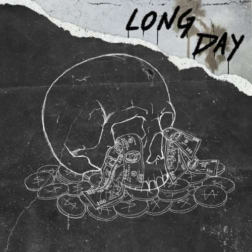 Yung Pinch - Long Day