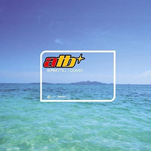 ATB - 9 PM