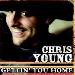 Chris Young - Gettin You Home