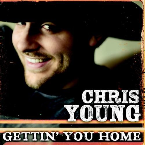 Chris Young - Gettin You Home