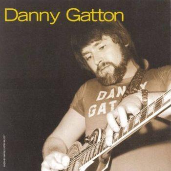 Danny Gatton - Nit Pickin