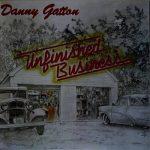 Danny Gatton - Notcho Blues