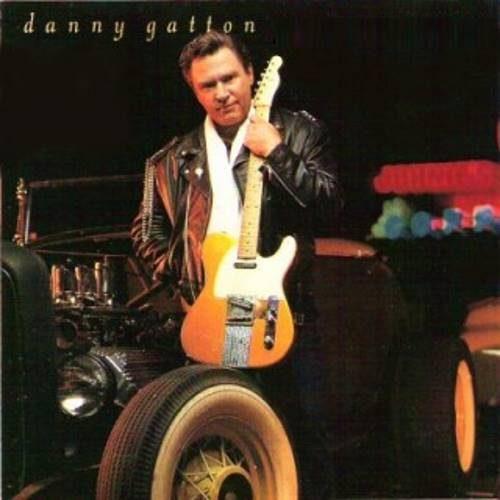 Danny Gatton - Sun Medley