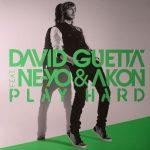 David Guetta - Play Hard