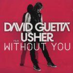 David Guetta - Without You