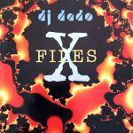 Dj Dado - X-Files