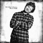 Ed Sheeran - The A Team