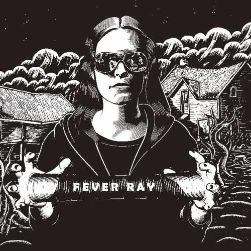 Fever RayDiscography