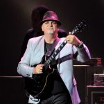 Frank Gambale Discography