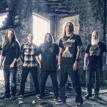 Lamb of God Discography