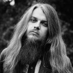 Leon Russell Discography