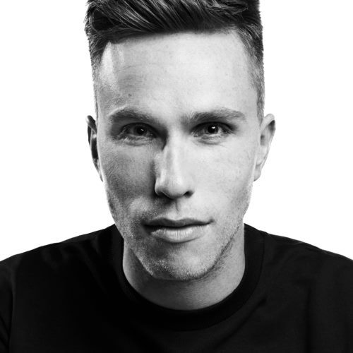 Nicky Romero Discography