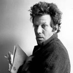 Tom Waits Discography