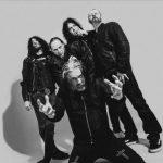 فول آلبوم Candlemass