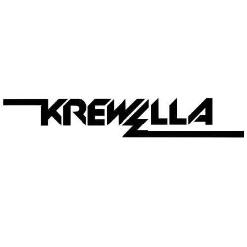 Krewella Discography