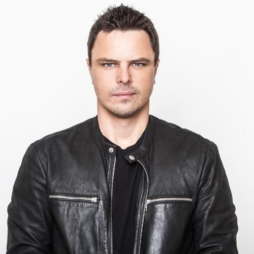 Markus Schulz Discography