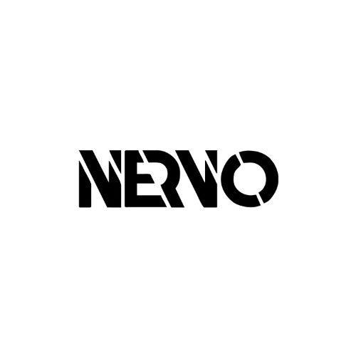 Nervo Discography