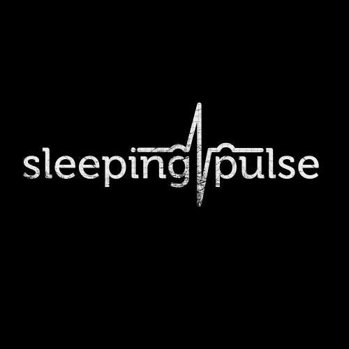 Sleeping Pulse Discography