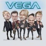 Vega Discography