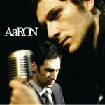 AaRON Discography