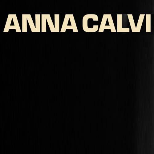 Anna Calvi Discography