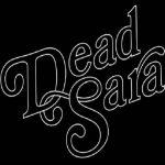 Dead Sara Discography
