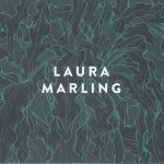 Laura Marling Discography