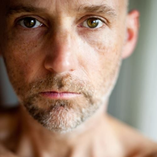 Moby Discography