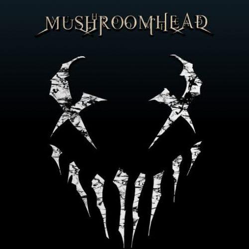 Mushroomhead Discography
