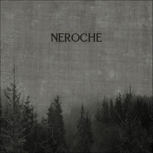 Neroche Discography