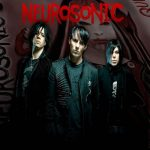 Neurosonic Discography