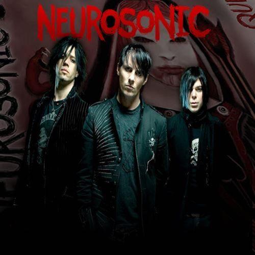 Neurosonic Discography