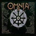 Omnia Discography