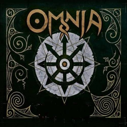 Omnia Discography