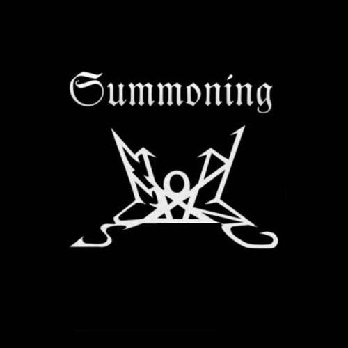 Summoning Discography